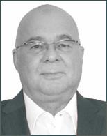 Frank Teschemacher